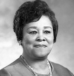Professor Evelyn Davidson White